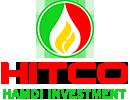 Hamdi Investments